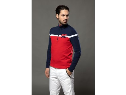 Newland N3 3748 1920px JUSTIN T-NECK
