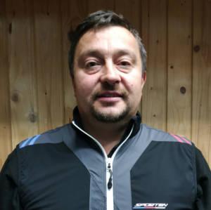 jaroslav-300x299