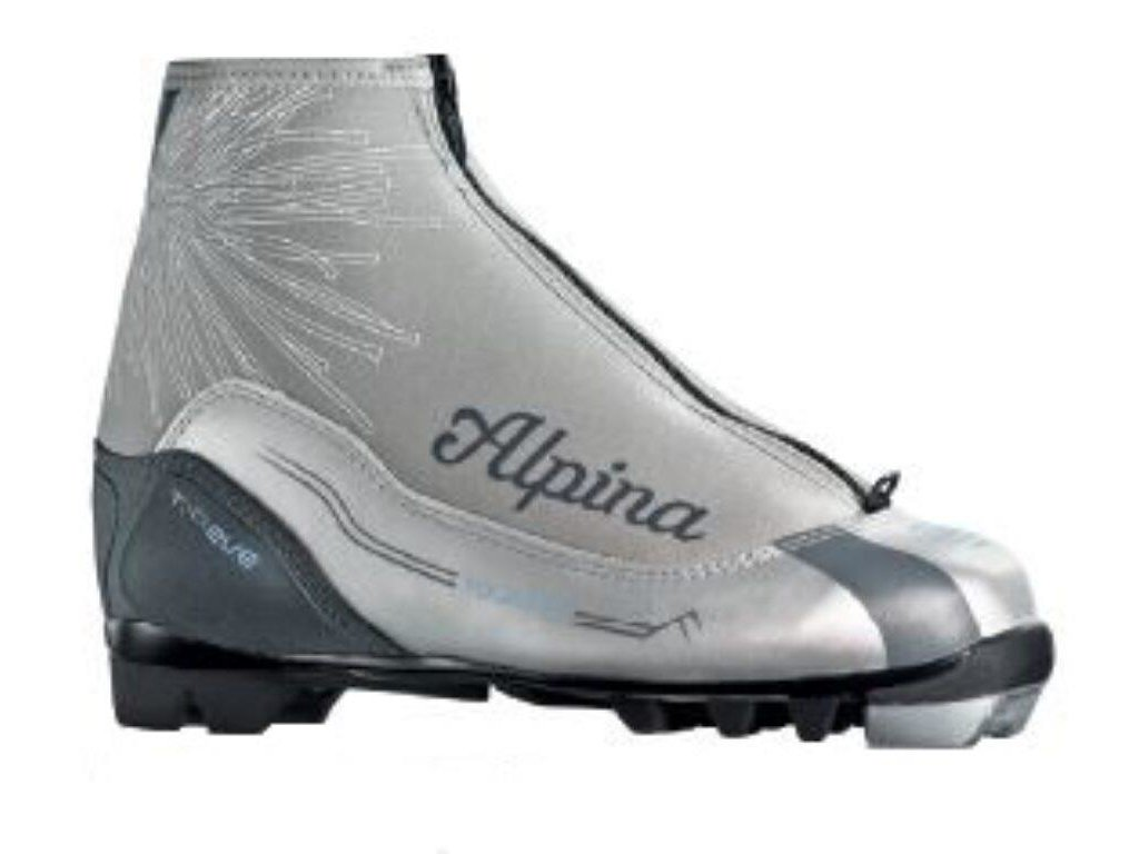0245575 alpina t10 eve silver 1112 84357jpg 278
