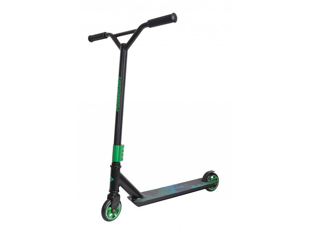 510462 StuntScooter Untwist Ocean 1 web
