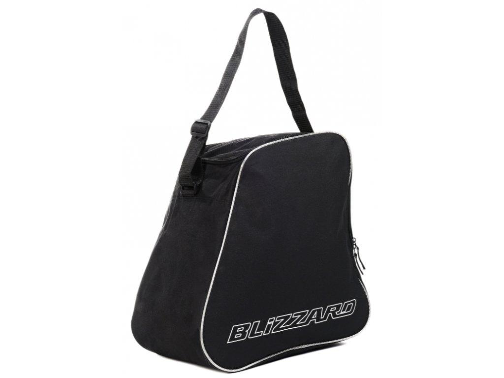 Blizzard SKI BOOTS BAG black