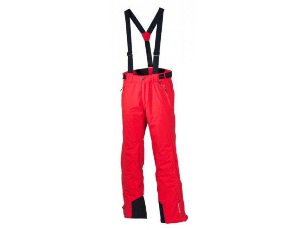 V3TEC Pinto červená