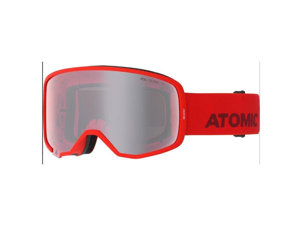 Atomic Revent L 19/20