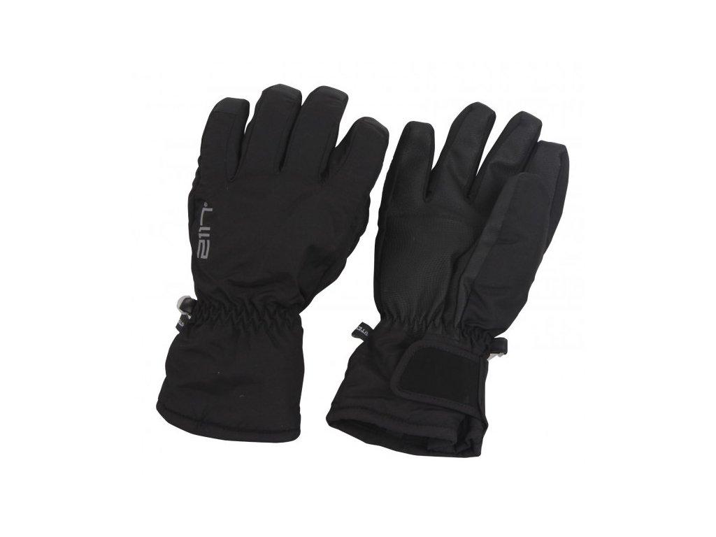 myrasen seniorske rukavice barva 010 650x760