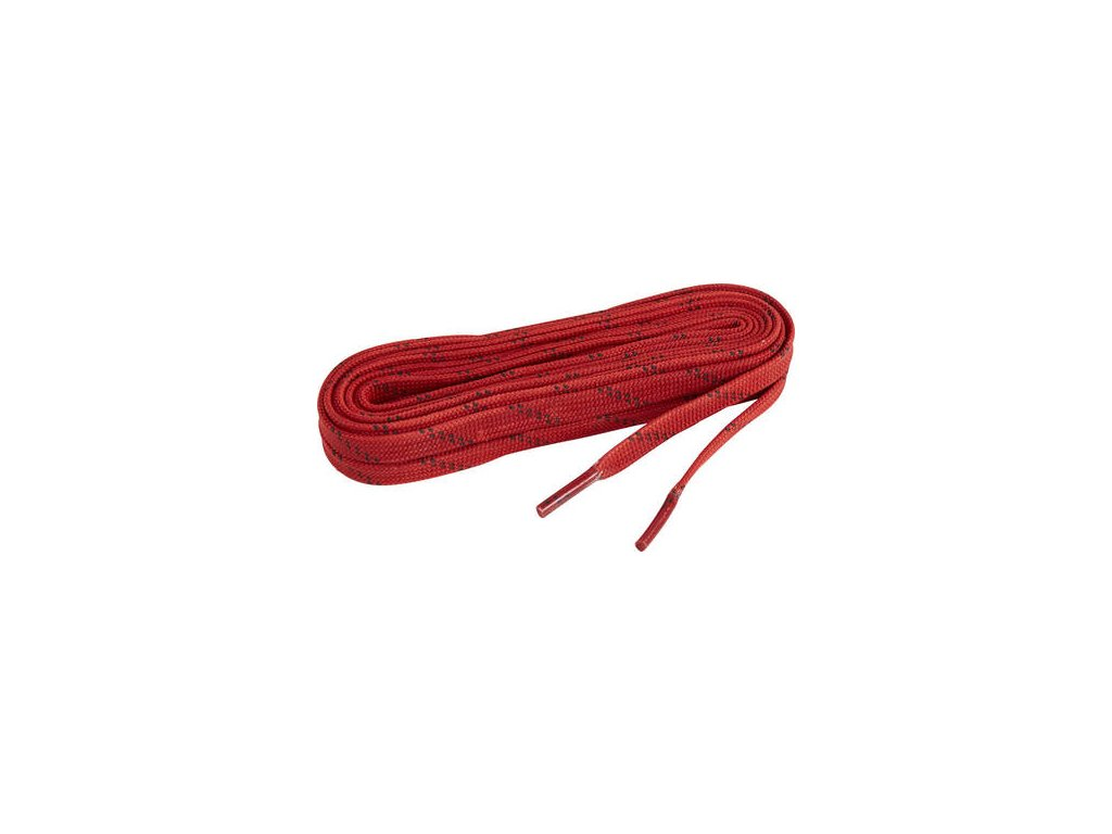 tempish waxed laces 2h 1