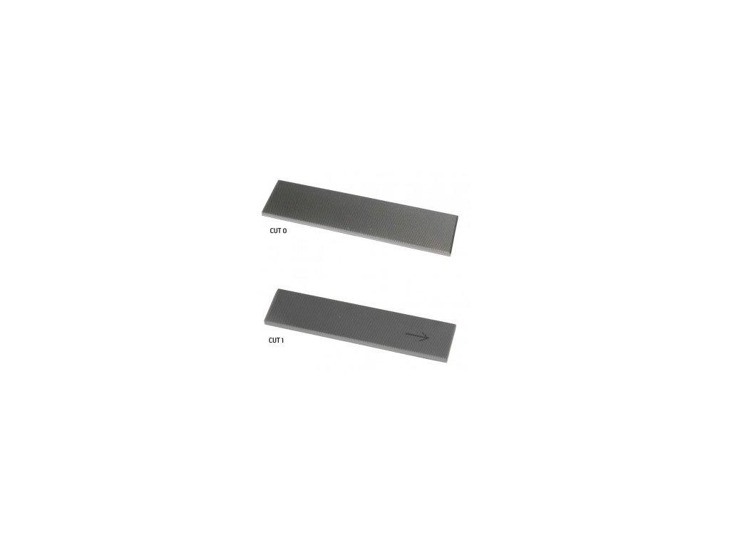 Stuf CUT 1 náhradní pilník