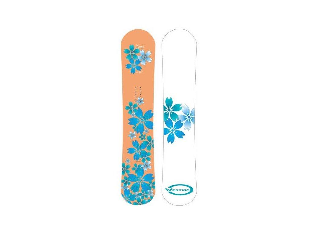 snowboard westige ema e1606156523796