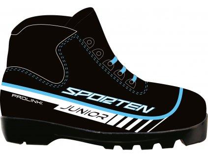 FAVORIT JR PROLINK shoes