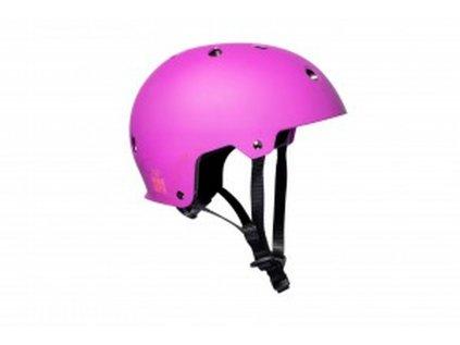 K2 Varsity Jr. helma na skate