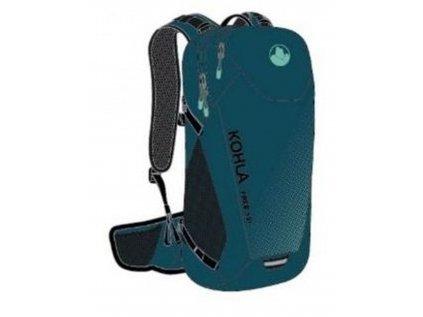 Turistický batoh Kohla Free 12