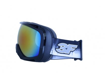 3F Vision Cyclone 1501 OTG