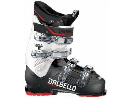 Dalbello Bold 8 17/18