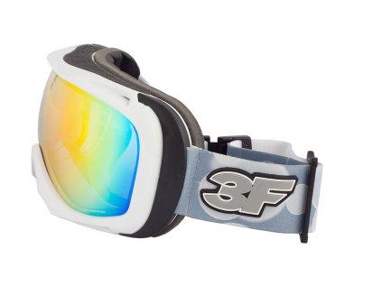 3F Vision Cyclone 1635 OTG