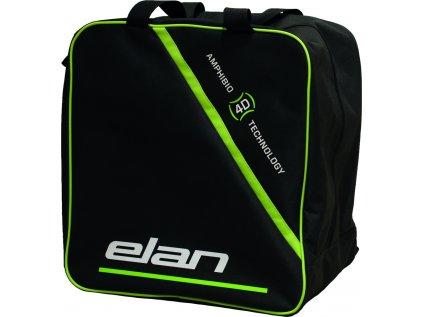 Elan 4D Ski Boot Bag+Helmet 2020/2021