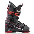 Pánské lyžařské boty