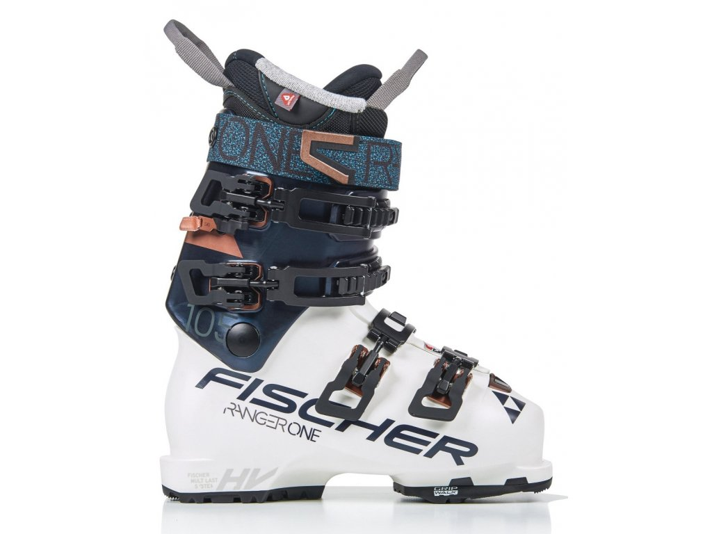 u16120 ranger one 105 white blue (150)