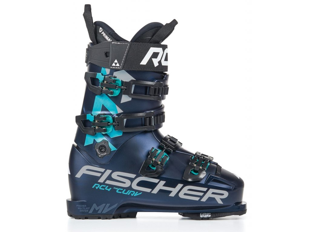 u15420 rc4 the curv 105 vacuum walk blue (150)