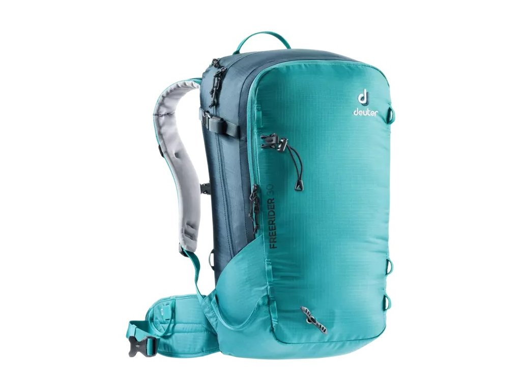 Deuter Freerider30 w20 d0