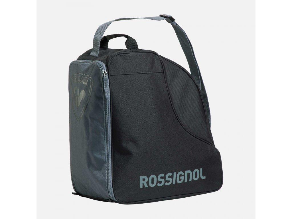 rkib203 tactic boot bag rgb72dpi 00 4