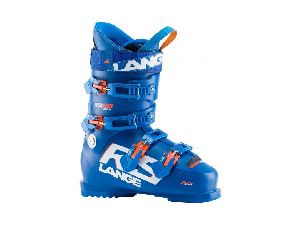 lange LBJ1120 RS 110 WIDE POWER BLUE