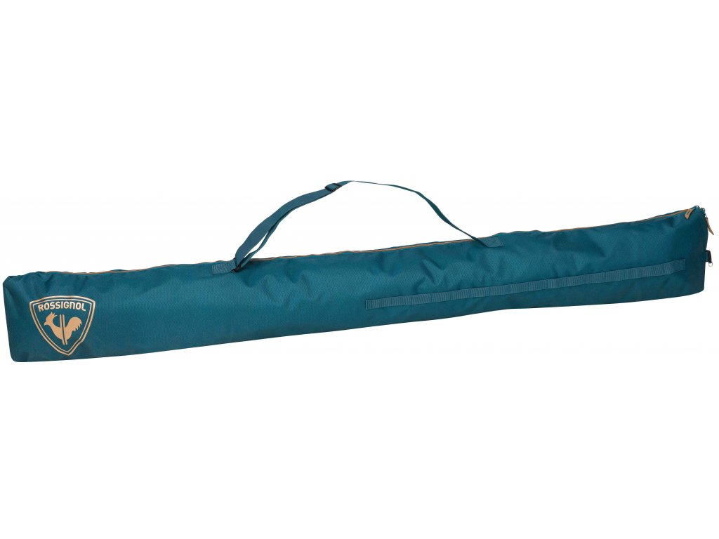 rkjb401 electra extendable bag 140 180 cm rgb72dpi 01 6