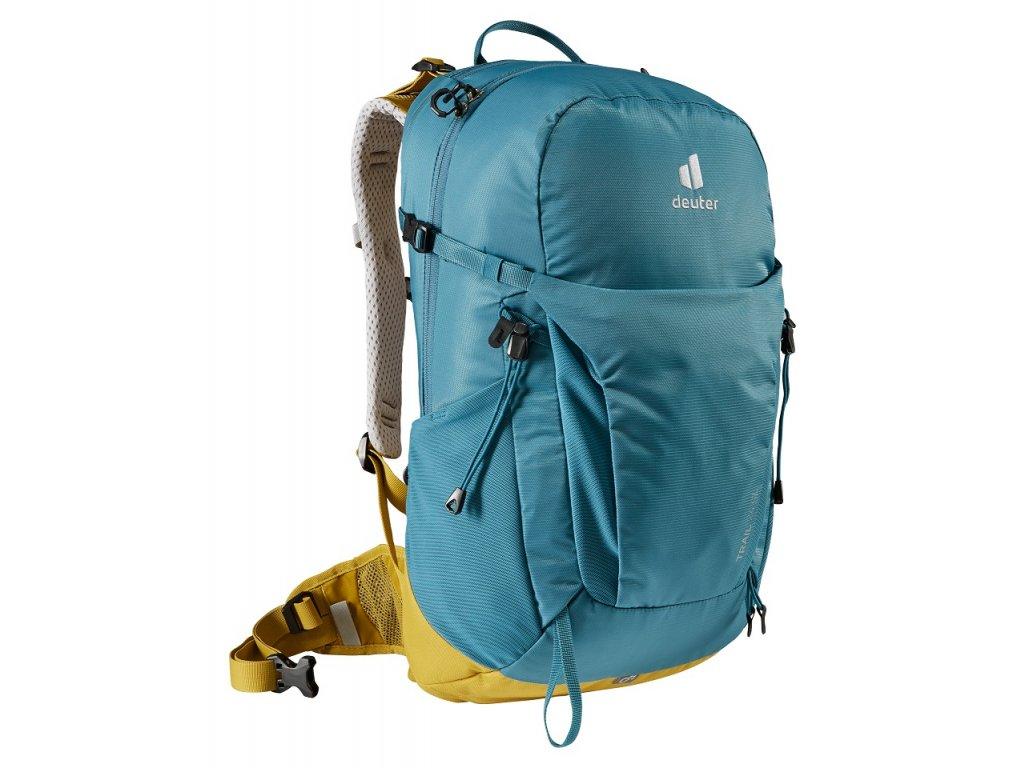 3440221 3807 Trail 24 SL d00