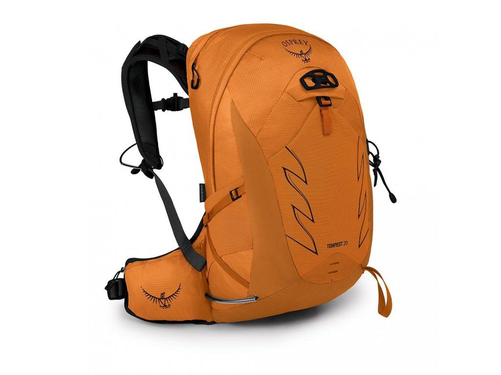 web 0113 tempest 20 s21 side bell orange