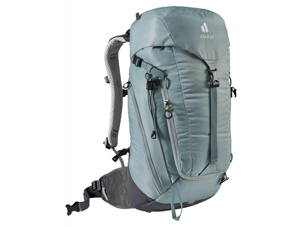 3440021 4412 Trail 20 SL d00