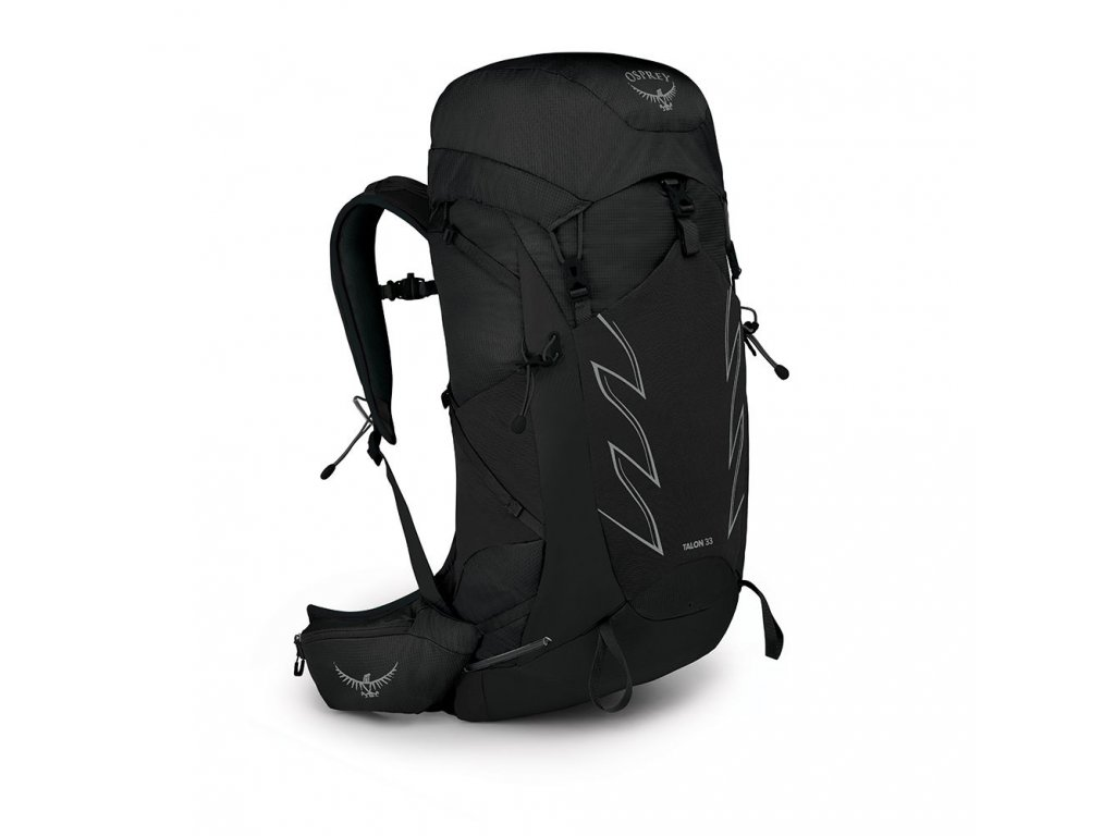 web 0163 talon 33 s21 side stealth black 1