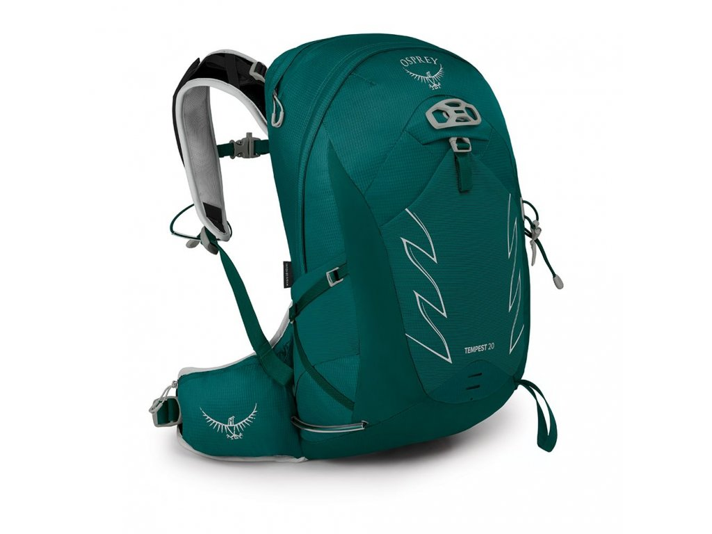 web 0112 tempest 20 s21 side jasper green