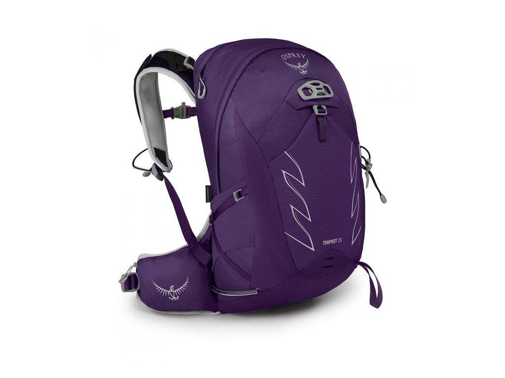 web 0110 tempest 20 s21 side violac purple