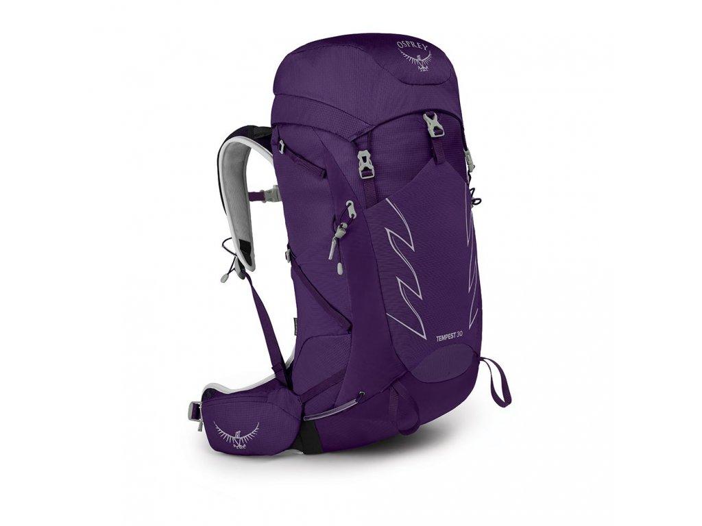 web 0087 tempest 30 s21 side violac purple
