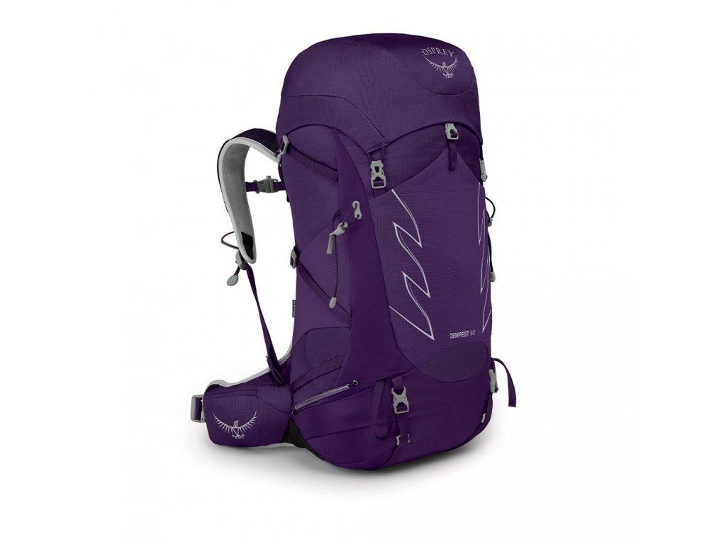 web 0071 tempest 40 s21 side violac purple