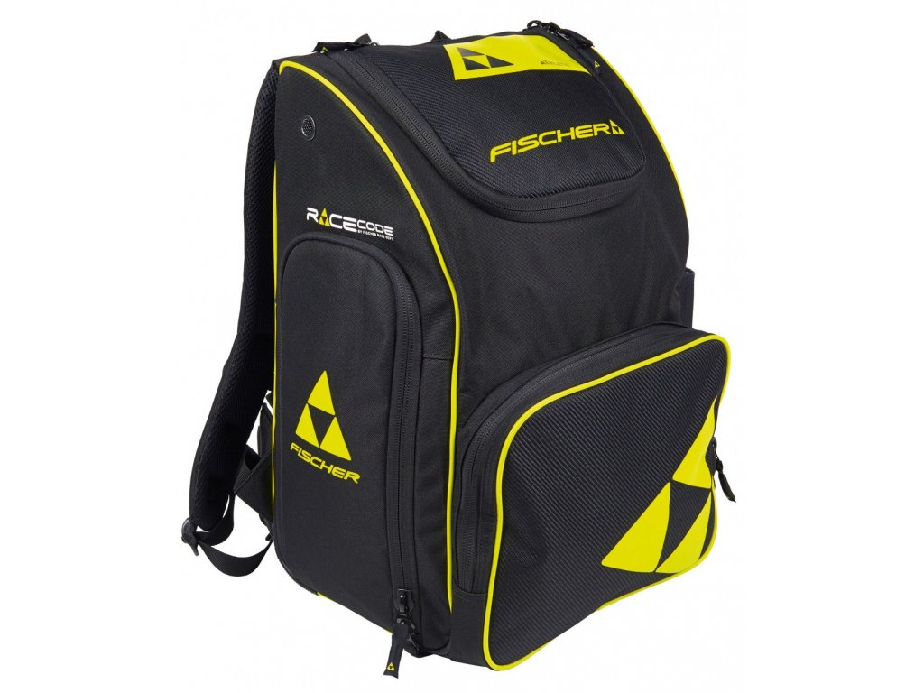z01318 backpack race 40 productdetail 01 1280x1280