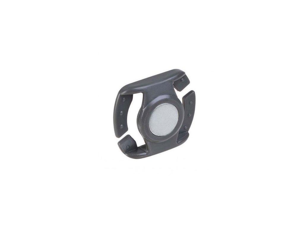 OSPREY Spare Sternum Magnet