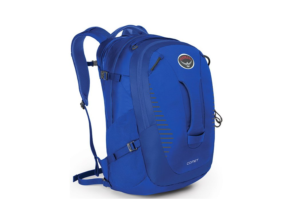 OSPREY Comet 30 - Briliant Blue