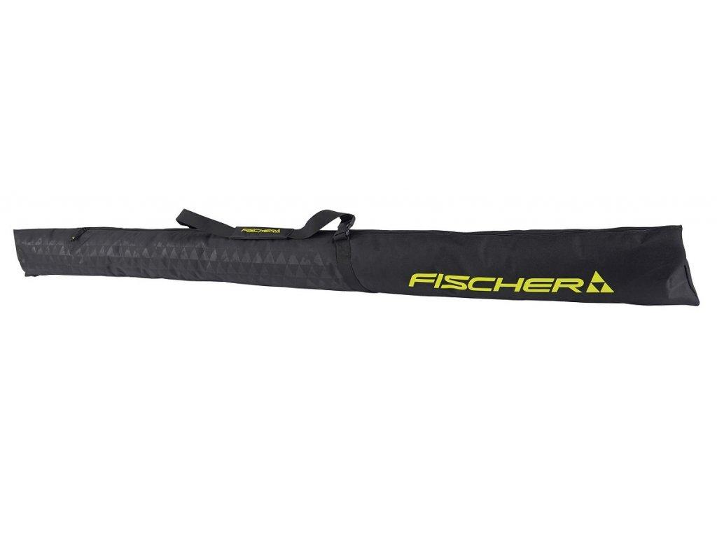 z10617 skicase alpine eco 1pair productdetail 01 1280x1280