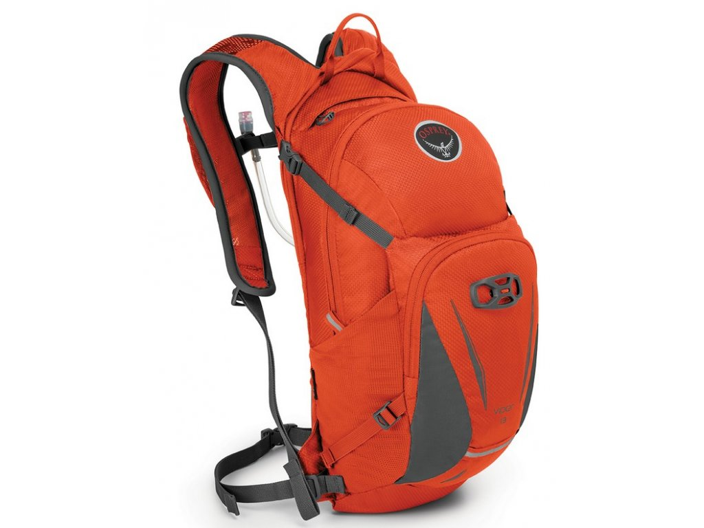 Osprey Viper 13 - blaze orange