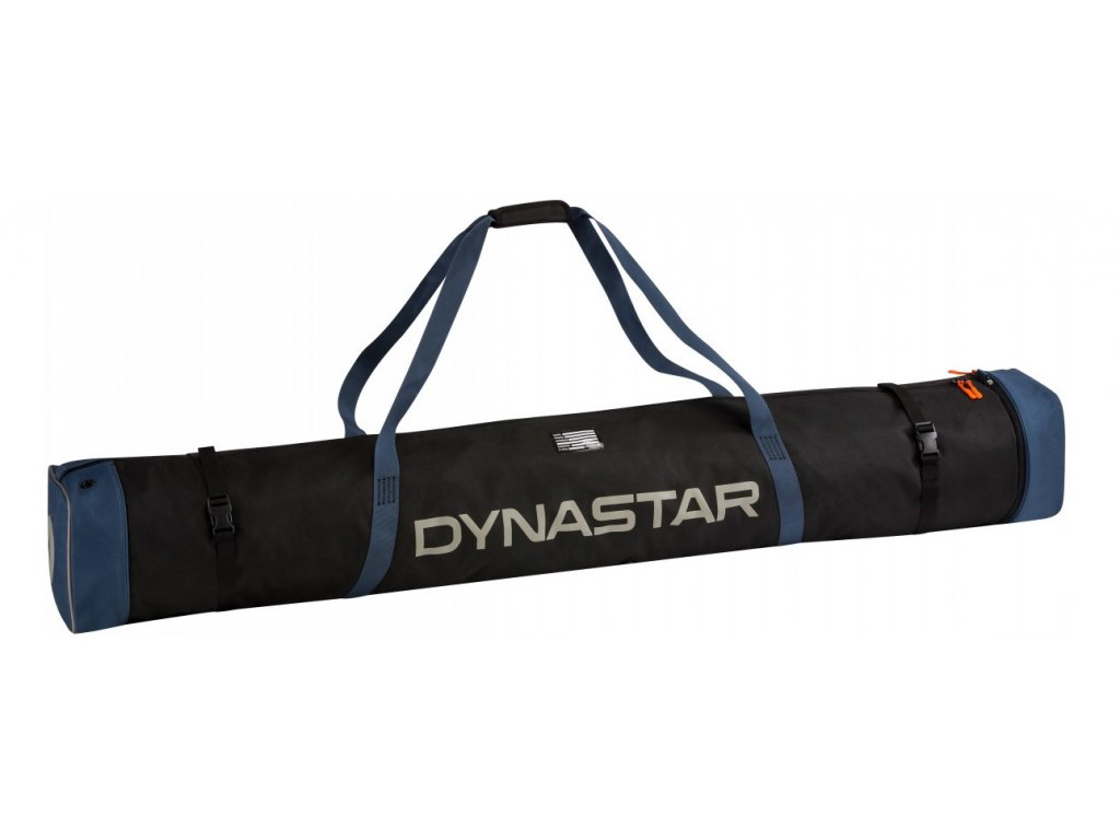 Dynastar SPEEDZONE SKIBAG ADJUSTABLE 160 190 CM rgb72dpi