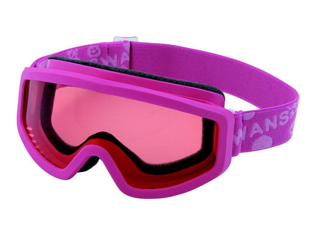 Swans dětské brýle 101S - pink
