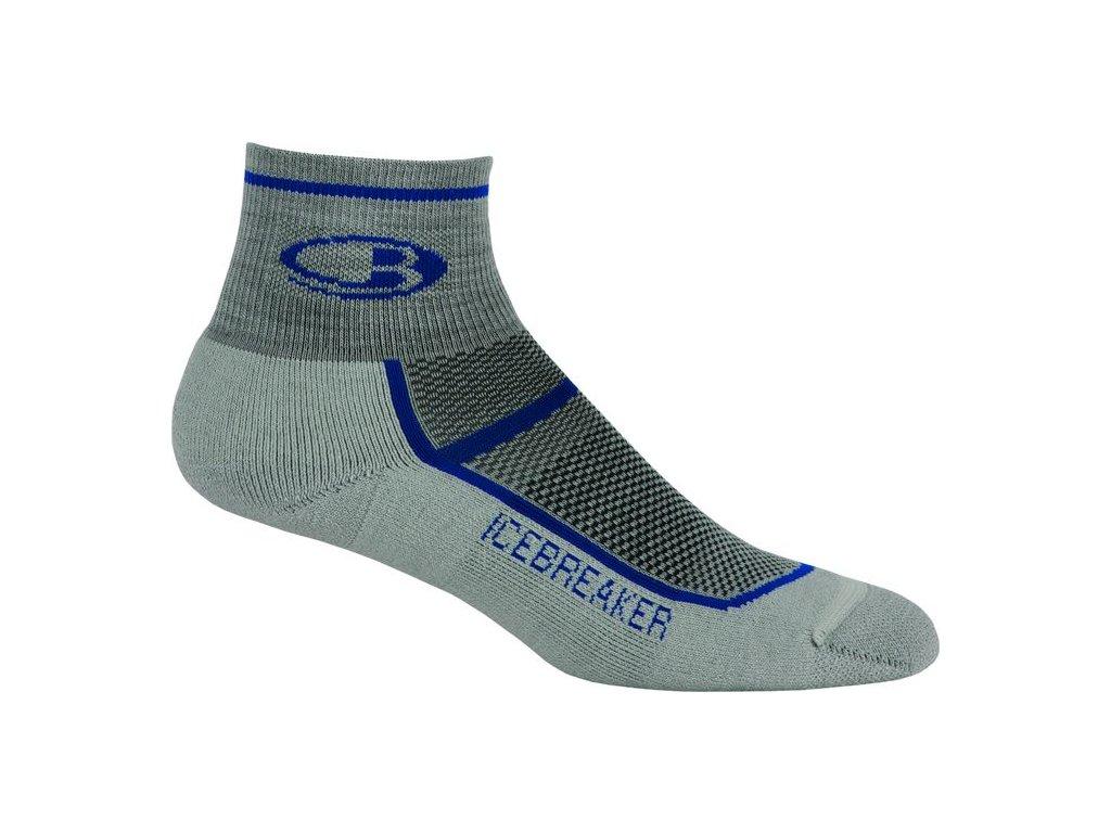 Icebreaker ponožky Multisport Mini Women