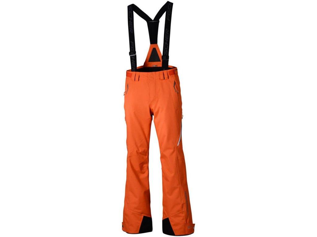Fischer Jener - dámské lyžařské kalhoty