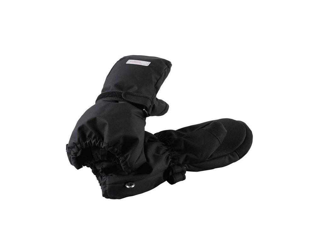 reima Otte black