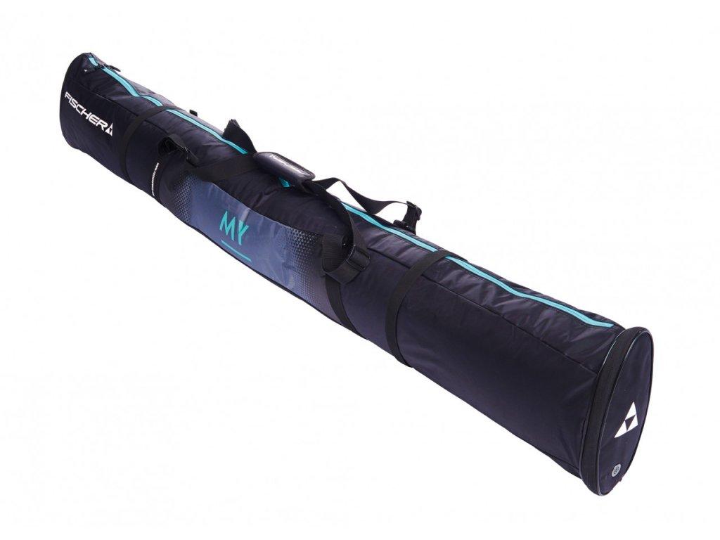 z03417 skicase alpine my 1pair productdetail 01 1280x1280