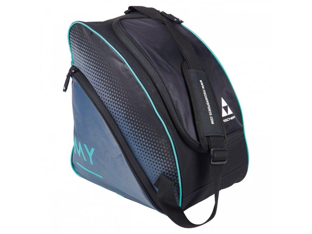 z03717 skibootbag alpine my productdetail 01 1280x1280
