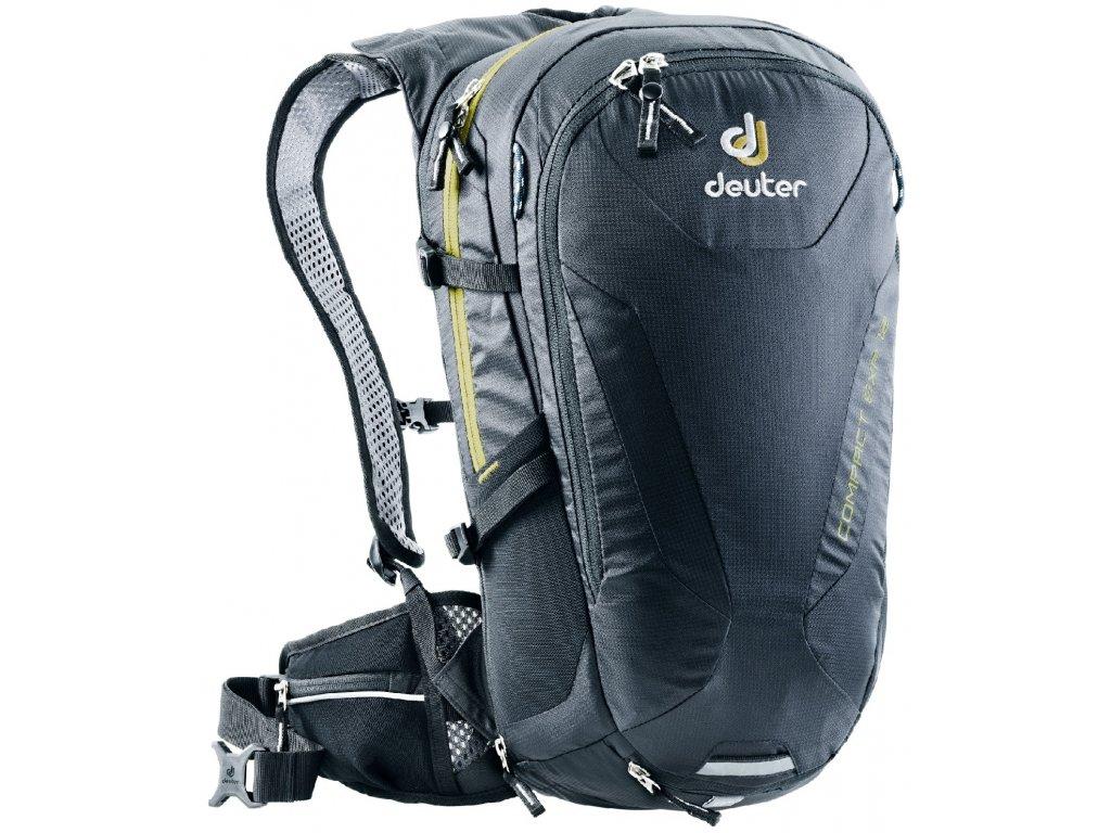 CompactEXP12 7000 18