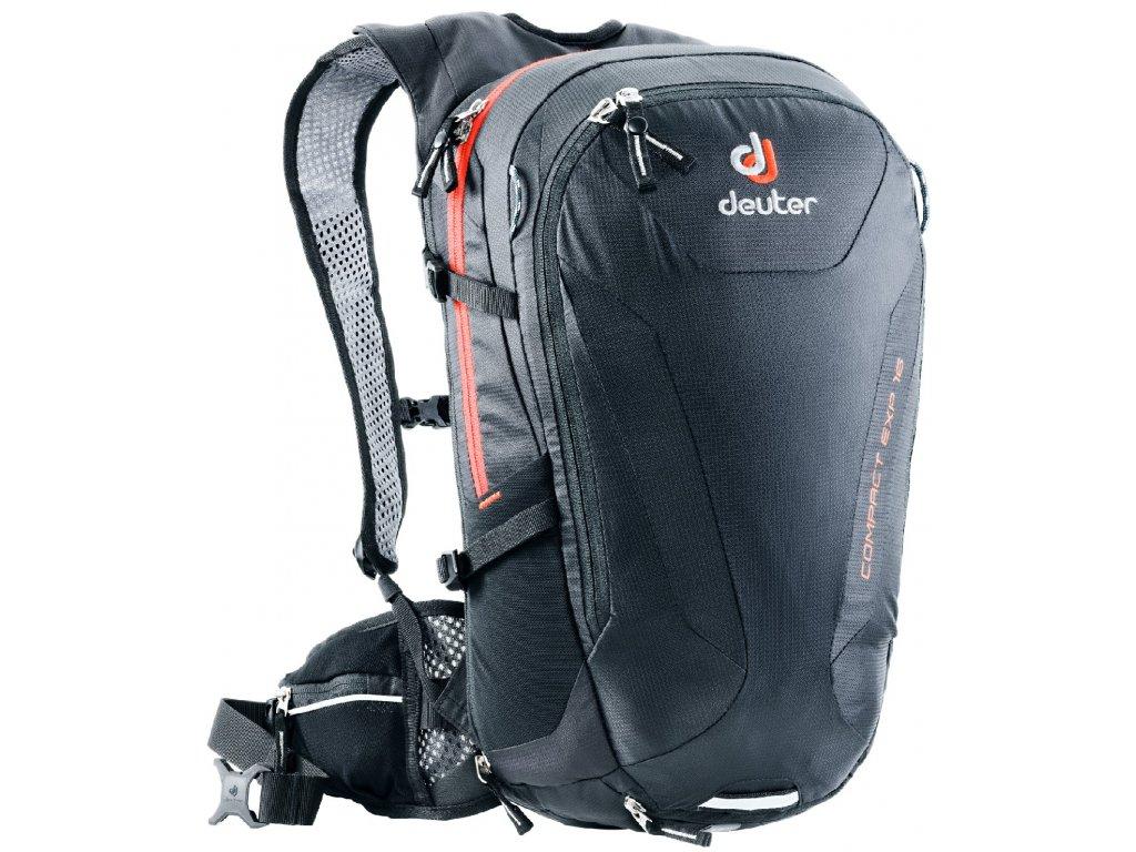 CompactEXP16 7000 18