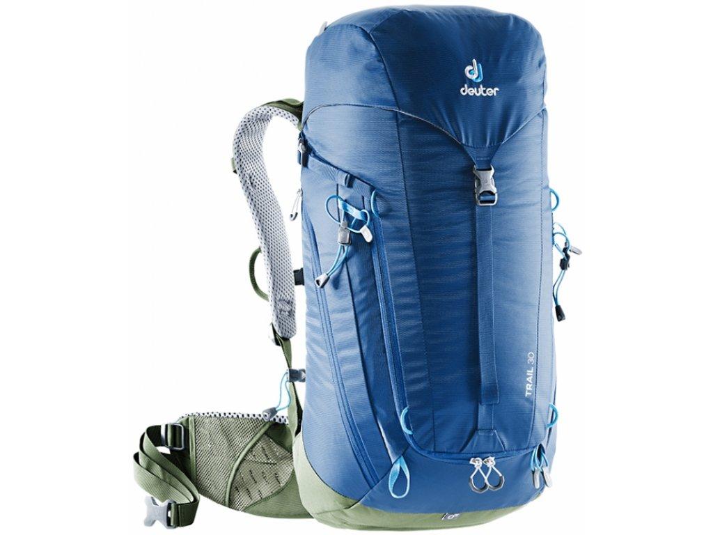 686xauto 10794 Trail30 3235 s19