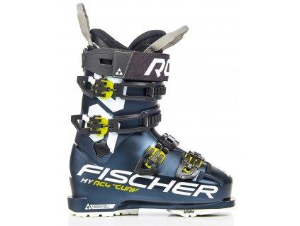 Fischer My curv 90