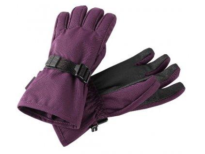 reima tartu deep purple